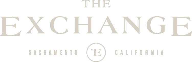 The Exchange Sacramento